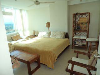 Photo 16:  in Coronado: Residential Condo for sale : MLS®# Coronado Bay