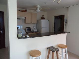 Photo 15:  in Coronado: Residential Condo for sale : MLS®# Coronado Bay