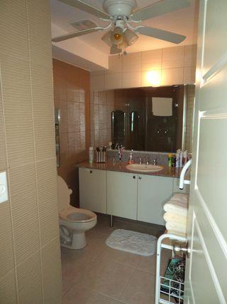 Photo 22:  in Coronado: Residential Condo for sale : MLS®# Coronado Bay