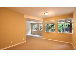 Photo 10: 75 1701 PARKWAY Boulevard in Coquitlam: Westwood Plateau House for sale : MLS®# V991730