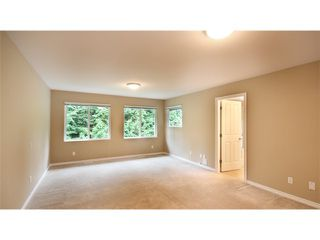 Photo 8: 75 1701 PARKWAY Boulevard in Coquitlam: Westwood Plateau House for sale : MLS®# V991730