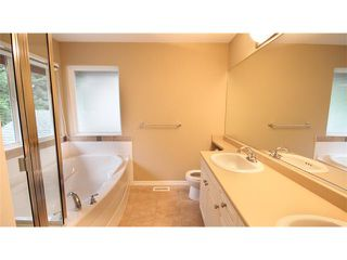 Photo 9: 75 1701 PARKWAY Boulevard in Coquitlam: Westwood Plateau House for sale : MLS®# V991730