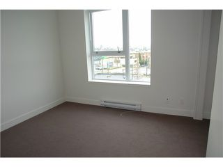"""Photo 6: 502 250 E 6TH Avenue in Vancouver: Mount Pleasant VE Condo for sale in """"District"""" (Vancouver East)  : MLS®# V1047852"""