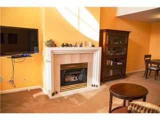 """Photo 3: 307 5375 VICTORY Street in Burnaby: Metrotown Condo for sale in """"THE COURTYARD"""" (Burnaby South)  : MLS®# V1048013"""