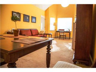 """Photo 2: 307 5375 VICTORY Street in Burnaby: Metrotown Condo for sale in """"THE COURTYARD"""" (Burnaby South)  : MLS®# V1048013"""