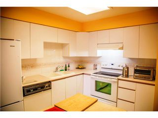"""Photo 9: 307 5375 VICTORY Street in Burnaby: Metrotown Condo for sale in """"THE COURTYARD"""" (Burnaby South)  : MLS®# V1048013"""