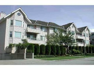 """Photo 14: 307 5375 VICTORY Street in Burnaby: Metrotown Condo for sale in """"THE COURTYARD"""" (Burnaby South)  : MLS®# V1048013"""
