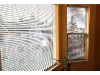 """Photo 5: 307 5375 VICTORY Street in Burnaby: Metrotown Condo for sale in """"THE COURTYARD"""" (Burnaby South)  : MLS®# V1048013"""