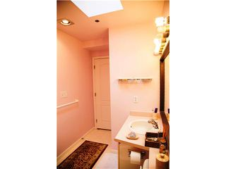 """Photo 12: 307 5375 VICTORY Street in Burnaby: Metrotown Condo for sale in """"THE COURTYARD"""" (Burnaby South)  : MLS®# V1048013"""