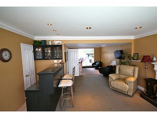 "Photo 12: 2655 TUOHEY Avenue in Port Coquitlam: Woodland Acres PQ House for sale in ""Woodland Acres"" : MLS®# V1068106"
