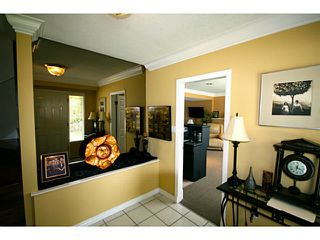 "Photo 11: 2655 TUOHEY Avenue in Port Coquitlam: Woodland Acres PQ House for sale in ""Woodland Acres"" : MLS®# V1068106"