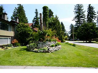 "Photo 18: 2655 TUOHEY Avenue in Port Coquitlam: Woodland Acres PQ House for sale in ""Woodland Acres"" : MLS®# V1068106"