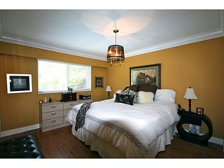 "Photo 7: 2655 TUOHEY Avenue in Port Coquitlam: Woodland Acres PQ House for sale in ""Woodland Acres"" : MLS®# V1068106"