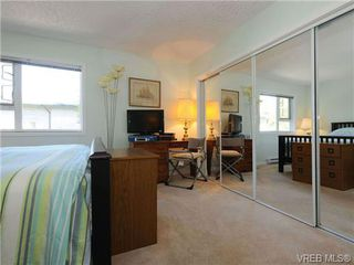 Photo 13: 201 9905 Fifth St in SIDNEY: Si Sidney North-East Condo Apartment for sale (Sidney)  : MLS®# 682484