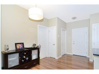 Photo 8: 109 22 PANATELLA Road NW in Calgary: Panorama Hills Condo for sale : MLS®# C3637232