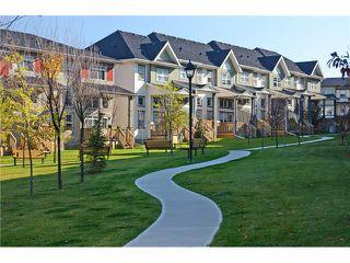 Photo 15: 109 22 PANATELLA Road NW in Calgary: Panorama Hills Condo for sale : MLS®# C3637232