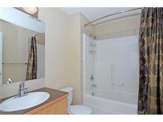 Photo 10: 109 22 PANATELLA Road NW in Calgary: Panorama Hills Condo for sale : MLS®# C3637232