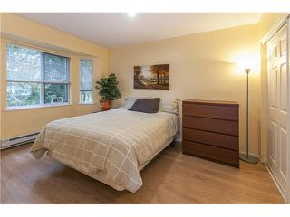 Photo 12: 36 650 ROCHE POINT Drive in North Vancouver: Roche Point Townhouse for sale : MLS®# V1087573