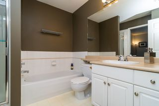 "Photo 24: 48 20761 TELEGRAPH Trail in Langley: Walnut Grove Townhouse for sale in ""WOODBRIDGE"" : MLS®# F1427779"