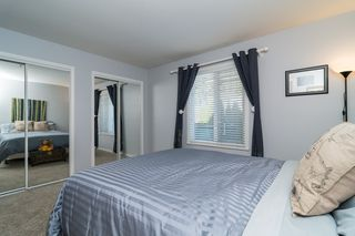 "Photo 23: 48 20761 TELEGRAPH Trail in Langley: Walnut Grove Townhouse for sale in ""WOODBRIDGE"" : MLS®# F1427779"