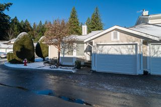 "Photo 3: 48 20761 TELEGRAPH Trail in Langley: Walnut Grove Townhouse for sale in ""WOODBRIDGE"" : MLS®# F1427779"