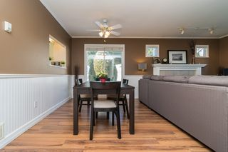 """Photo 11: 48 20761 TELEGRAPH Trail in Langley: Walnut Grove Townhouse for sale in """"WOODBRIDGE"""" : MLS®# F1427779"""