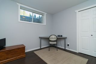 "Photo 31: 48 20761 TELEGRAPH Trail in Langley: Walnut Grove Townhouse for sale in ""WOODBRIDGE"" : MLS®# F1427779"