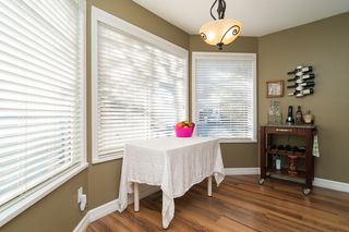 "Photo 13: 48 20761 TELEGRAPH Trail in Langley: Walnut Grove Townhouse for sale in ""WOODBRIDGE"" : MLS®# F1427779"