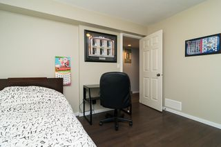"Photo 35: 48 20761 TELEGRAPH Trail in Langley: Walnut Grove Townhouse for sale in ""WOODBRIDGE"" : MLS®# F1427779"