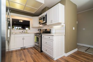 """Photo 15: 48 20761 TELEGRAPH Trail in Langley: Walnut Grove Townhouse for sale in """"WOODBRIDGE"""" : MLS®# F1427779"""