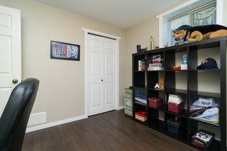 "Photo 36: 48 20761 TELEGRAPH Trail in Langley: Walnut Grove Townhouse for sale in ""WOODBRIDGE"" : MLS®# F1427779"