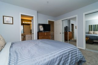 "Photo 22: 48 20761 TELEGRAPH Trail in Langley: Walnut Grove Townhouse for sale in ""WOODBRIDGE"" : MLS®# F1427779"