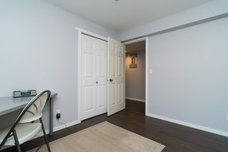 "Photo 32: 48 20761 TELEGRAPH Trail in Langley: Walnut Grove Townhouse for sale in ""WOODBRIDGE"" : MLS®# F1427779"