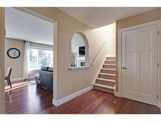 Photo 8: 317 DIAMOND Bay SE in Calgary: Diamond Cove Residential Detached Single Family for sale : MLS®# C3650919