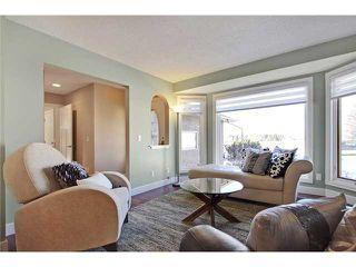 Photo 6: 317 DIAMOND Bay SE in Calgary: Diamond Cove Residential Detached Single Family for sale : MLS®# C3650919