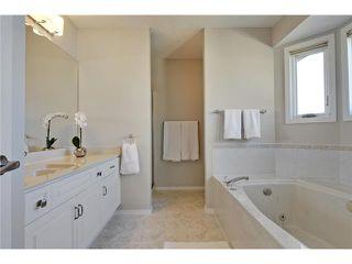 Photo 17: 317 DIAMOND Bay SE in Calgary: Diamond Cove Residential Detached Single Family for sale : MLS®# C3650919