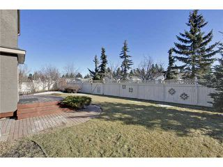 Photo 18: 317 DIAMOND Bay SE in Calgary: Diamond Cove Residential Detached Single Family for sale : MLS®# C3650919