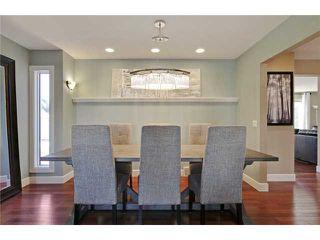 Photo 7: 317 DIAMOND Bay SE in Calgary: Diamond Cove Residential Detached Single Family for sale : MLS®# C3650919