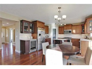 Photo 11: 317 DIAMOND Bay SE in Calgary: Diamond Cove Residential Detached Single Family for sale : MLS®# C3650919