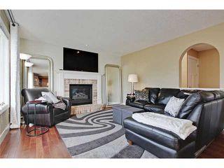 Photo 13: 317 DIAMOND Bay SE in Calgary: Diamond Cove Residential Detached Single Family for sale : MLS®# C3650919