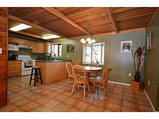 Photo 5: 12245 TEICHMAN Road in Prince George: Beaverley House for sale (PG Rural West (Zone 77))  : MLS®# N242032