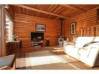 Photo 9: 12245 TEICHMAN Road in Prince George: Beaverley House for sale (PG Rural West (Zone 77))  : MLS®# N242032