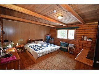 Photo 11: 12245 TEICHMAN Road in Prince George: Beaverley House for sale (PG Rural West (Zone 77))  : MLS®# N242032