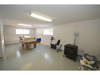 Photo 13: 12245 TEICHMAN Road in Prince George: Beaverley House for sale (PG Rural West (Zone 77))  : MLS®# N242032