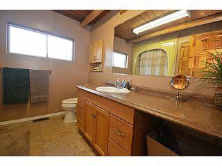 Photo 10: 12245 TEICHMAN Road in Prince George: Beaverley House for sale (PG Rural West (Zone 77))  : MLS®# N242032