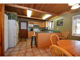 Photo 3: 12245 TEICHMAN Road in Prince George: Beaverley House for sale (PG Rural West (Zone 77))  : MLS®# N242032