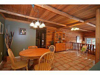 Photo 6: 12245 TEICHMAN Road in Prince George: Beaverley House for sale (PG Rural West (Zone 77))  : MLS®# N242032