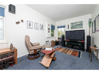 Photo 15: 666 FAIRVIEW Street in Coquitlam: Coquitlam West House for sale : MLS®# V1112874