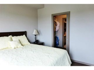 Photo 18: 3410 310 McKenzie Towne Gate SE in Calgary: McKenzie Towne Condo for sale : MLS®# C4003134