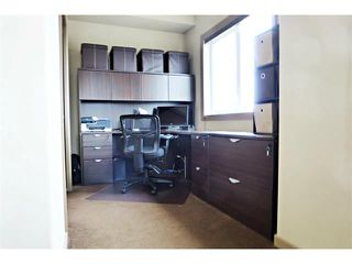 Photo 27: 3410 310 McKenzie Towne Gate SE in Calgary: McKenzie Towne Condo for sale : MLS®# C4003134
